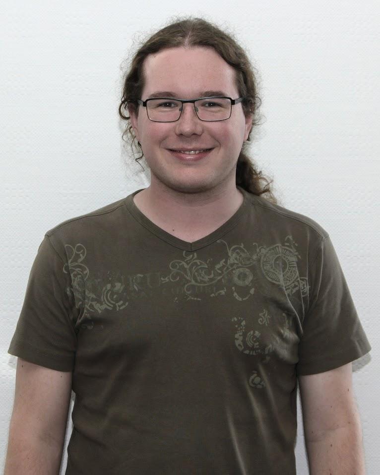 Jonas Pöhler